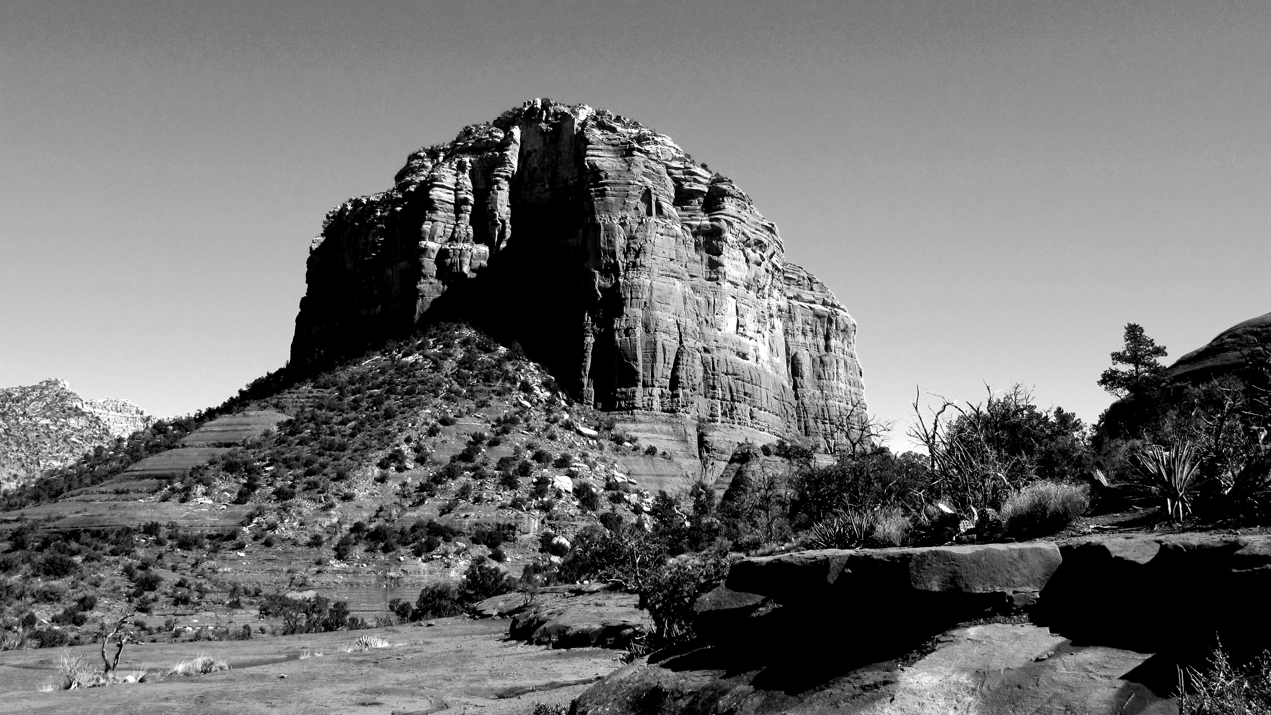 courthouse-butte-sedona