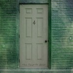 the_fourth_door_cover.jpg