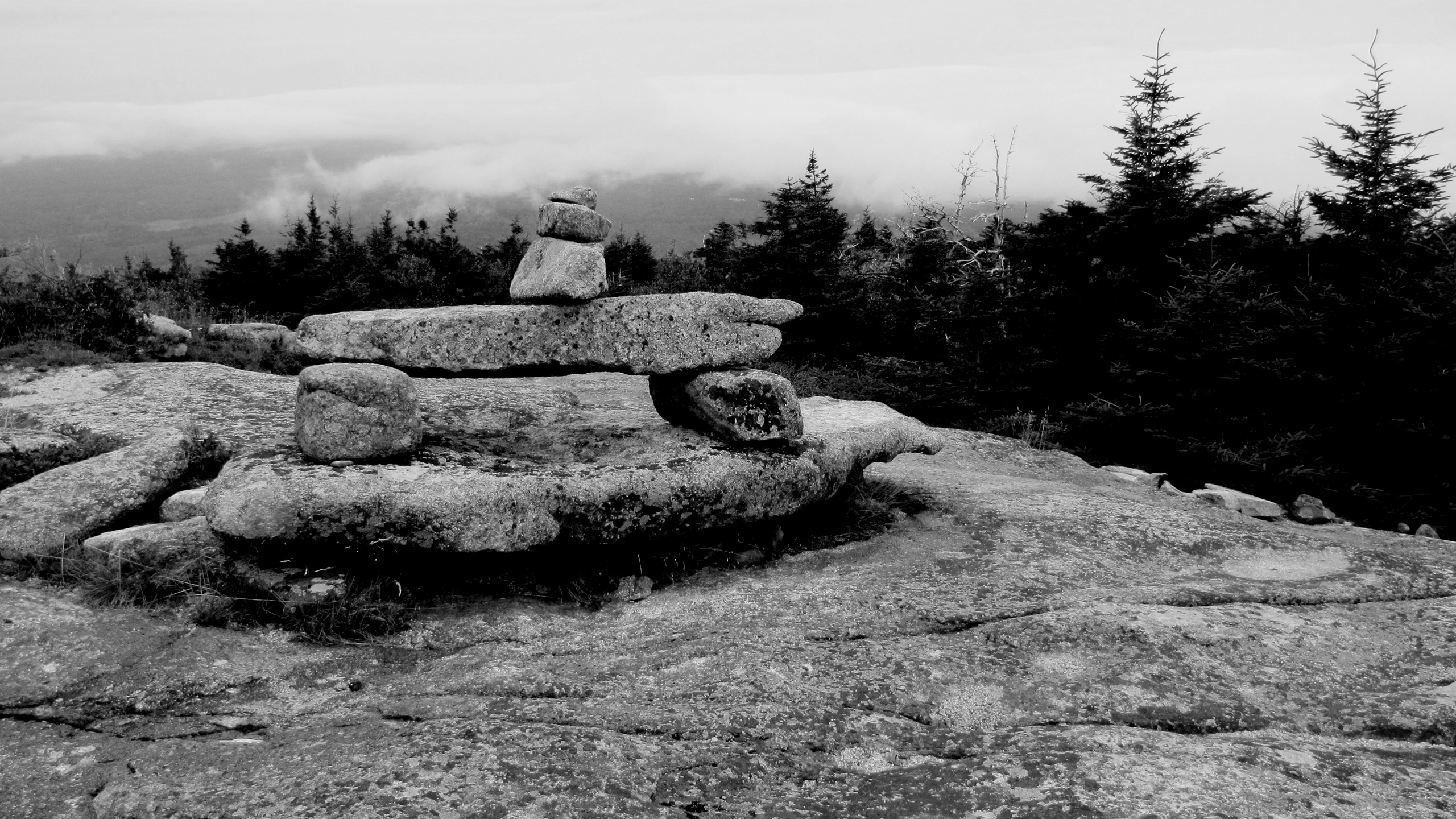 cadillac-mountain-acadia-national-park