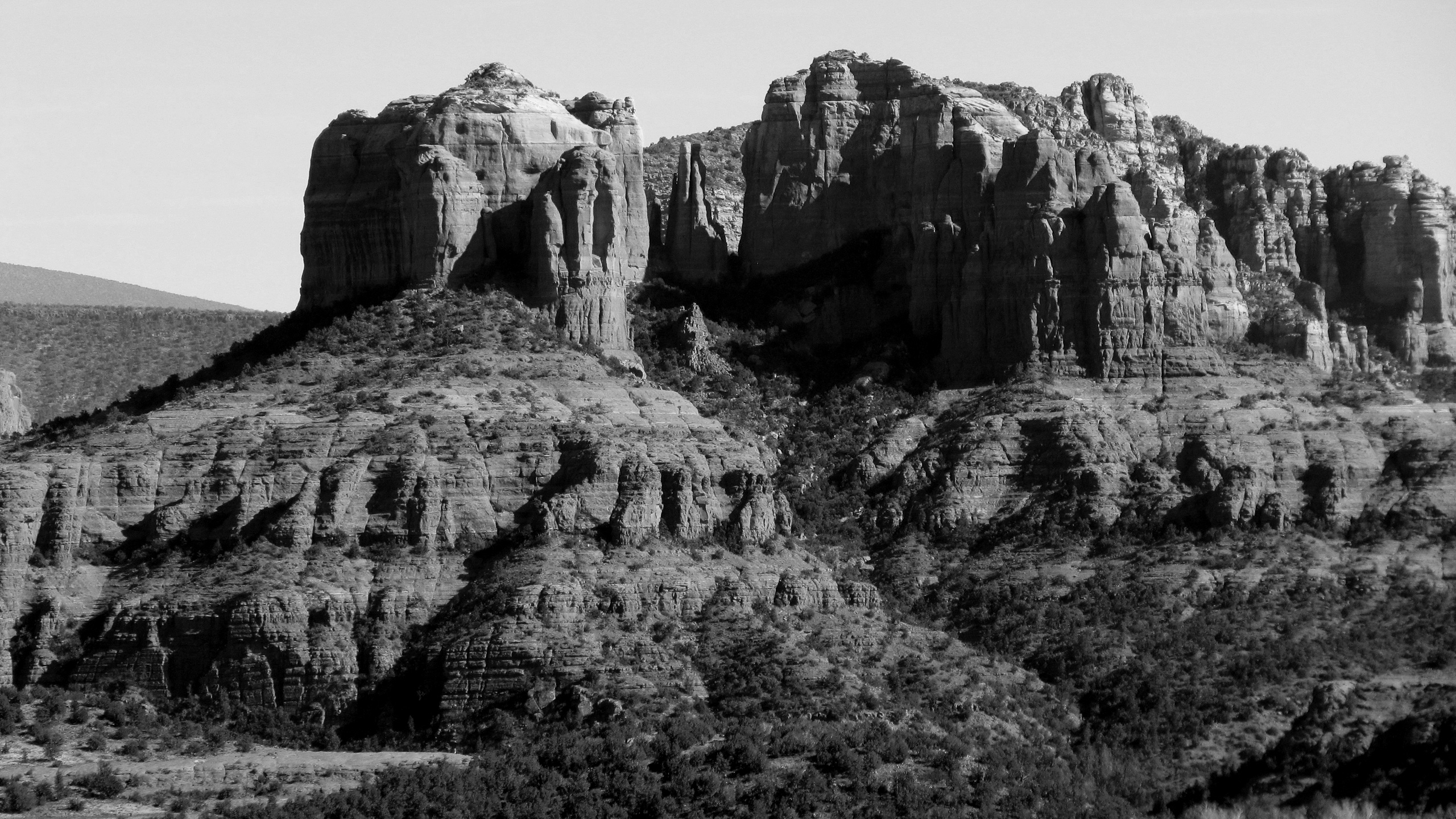 cathedral-rock-sedona-2